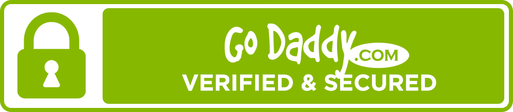 Gift Certificates, Deals and Discounts at Your Local Restaurants ...
