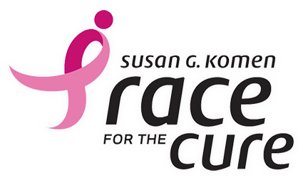 Susan G. Comen Race for the Cure