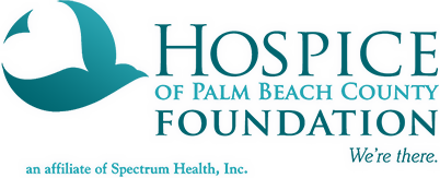 Hopsice of Palm Beach Foundation